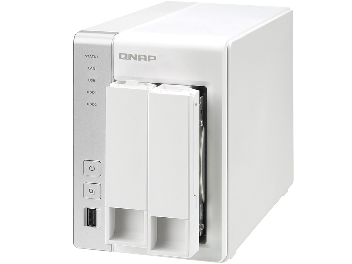 QNAP TS-220 TURBONAS QTS WINDOWS 8 DRIVERS DOWNLOAD (2019)