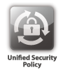 Unified Security Policy