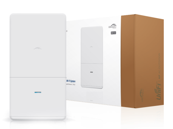UniFi AP AC Outdoor (UAP-AC Outdoor)